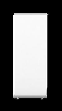 Ролл ап (конструкция)