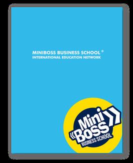 Папка MINIBOSS (тип-1)