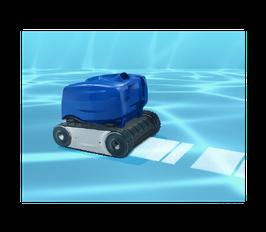 Zodiac RT 2100 Poolroboter (Preis auf Anfrage unter 09126/295283