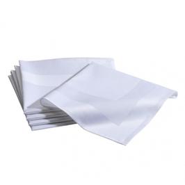 Tischtuch (weiß)