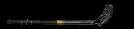UNIHOC EPIC SUPERSKIN REGULAR 26 BLACK/GOLD