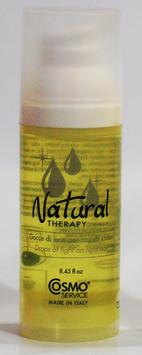 GOTAS DE LUZ PARA CABELLO CLARO Y OSCURO NATURAL THERAPY 50 ml.