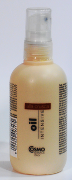 ACEITE INTENSIVO ALLA CRUSCA 100 ml.