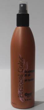 ESTABILIZADOR DE PH PERSONAL COLOR 300 ml.
