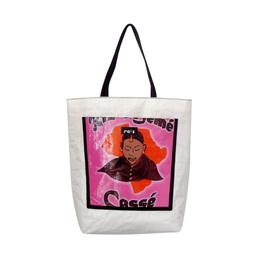 Shoppingbag/Strandtasche Riz mémé
