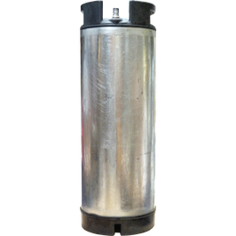 NC Keg 18 Liter, gebraucht