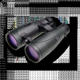 Pirschler 8x56 Gen.III Mg