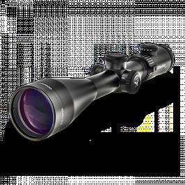 Nachtfalke HDX 2,5-15x50 Generation 3