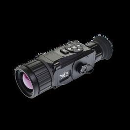 DDoptics Wärmebildkamera Nachtfalke VOX-HR