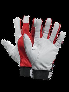 Handschuh StretchFlex®-Thermo