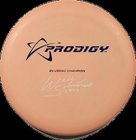 Prodigy 300 PA1 - Will Schusterick Signature Edition