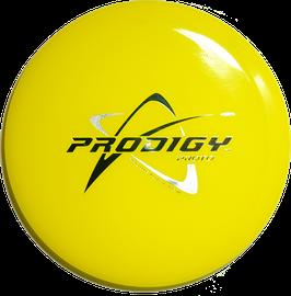 Prodigy 400 M1 - Proto/FirstRun