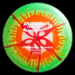 Innova Champion MAMBA Dyed