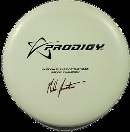 Prodigy 300 PA1 - Nikko Locastro Signature Edition