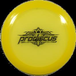 Prodiscus Premium SLAIDi