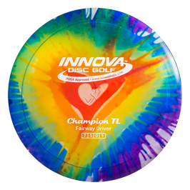 Innova Champion TL Dyed
