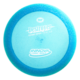 Innova Metal Flake Champion DESTROYER