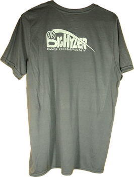 Big Hyzer T-SHIRT