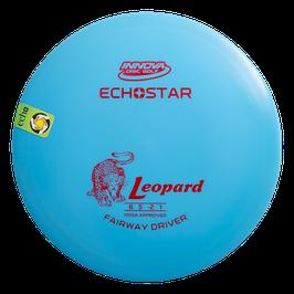 Innova EchoStar LEOPARD