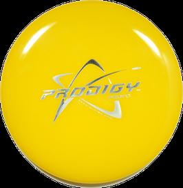 Prodigy 400 PA2 - Proto/FirstRun