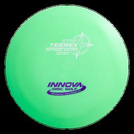 Innova Star TEEREX