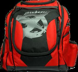Prodiscus PRO BAG 20+