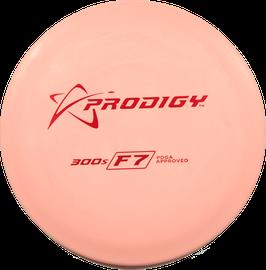 Prodigy 300 F7