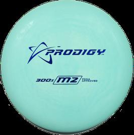 Prodigy 300 M2