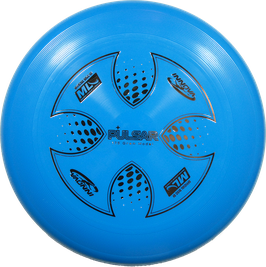 Innova PULSAR - Major League Ultimate