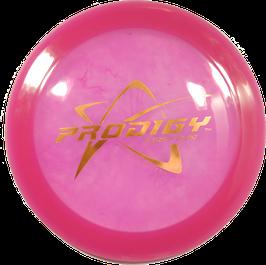 Prodigy 400 D2 - Proto/FirstRun