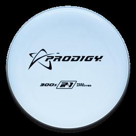 Prodigy 300 PA1