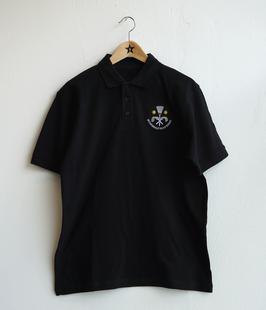"POLO SHIRT ""FEGER"""