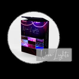 Neon-Lights