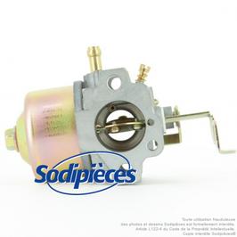 Carburateur pour Robin EY15, EY20 N° 226-62460-00