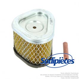 Filtre à air pour Kohler N° 12-083-10