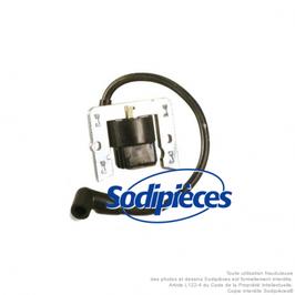 Bobine électronique pour Tecumseh N° 14160034