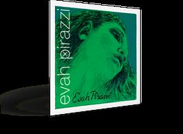 Первая скрипичная струна Ми для скрипки - Evah Pirazzi (E) Pirastro купить поштучно .