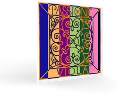 Pirastro - Passione EU Viola SET