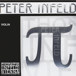 Peter Infeld PI 100
