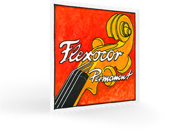 FLEXOCOR-PERMANENT  струны для скрипки PIRASTRO Art.N° 316020