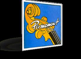 PERMANENT  - Комплект струн для виолончели, фирма Pirastro купить