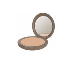 Neve Fondotinta Flat Perfection Tan Neutral