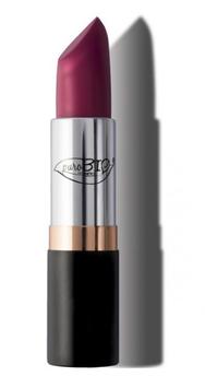 PuroBio Lipstick N.03 – Rossetto Fenicottero