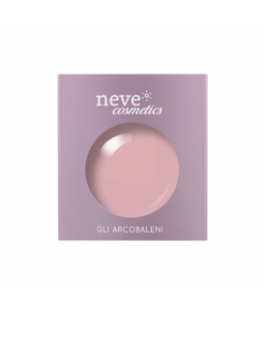 Neve Blush in Cialda Calm
