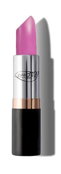PuroBio Lipstick N.10 – Rossetto Magenta Chiaro