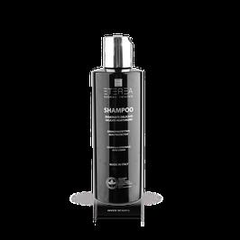 Eterea Shampoo Idratante Delicato