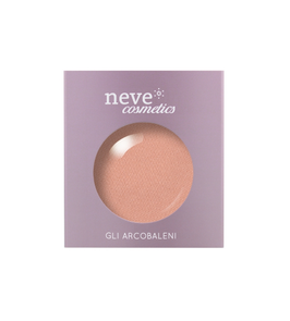Neve Bronzer in Cialda California