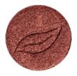 PuroBio OMBRETTO IN CIALDA N.21 - Rosso Rame Refill