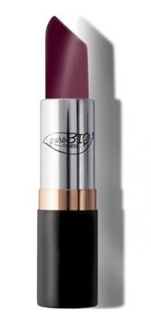 PuroBio Lipstick N.05 – Rossetto Ciliegia