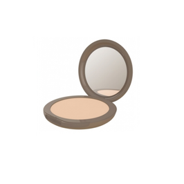 Neve Fondotinta Flat Perfection Light Neutral
